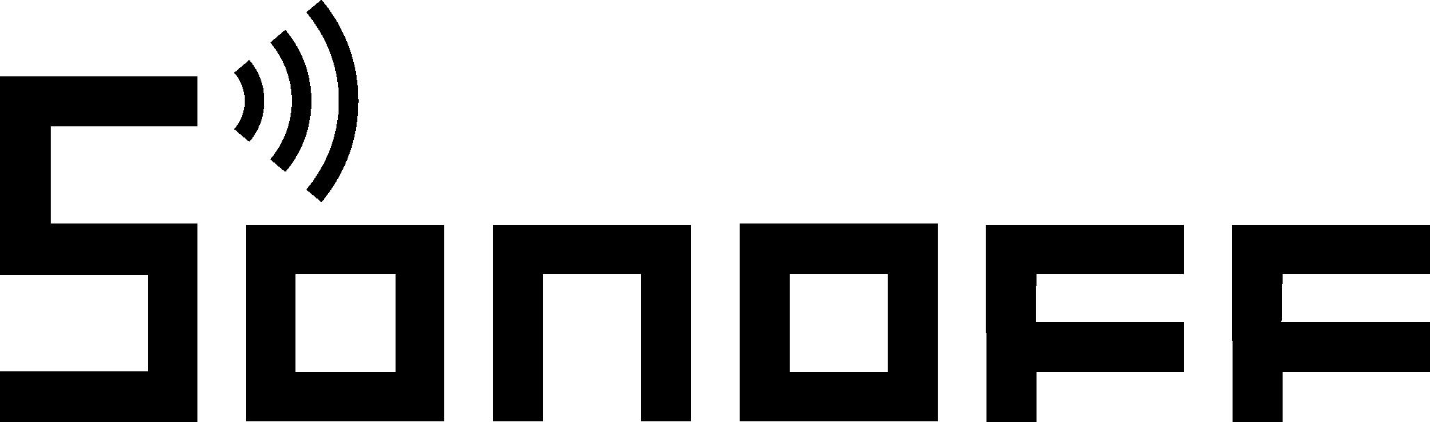 Sonoff.cl - Distribuidores Oficiales